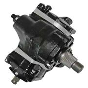 For Mercedes-benz 560sel 86-91 Remanufactured Power Steering Gear Box