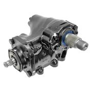 For Mercedes-benz 300cd 78-85 Remanufactured Power Steering Gear Box