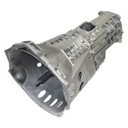 For Chevy Blazer 96-97 Remanufactured Manual Transmission Assembly
