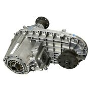 For Ford F-250 Super Duty 08-10 Remanufactured Front Np273 Transfer Case