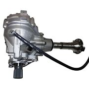 For Chrysler Town And Country 02-04 Remanufactured Front Transfer Case
