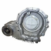 For Mercedes-benz E500 04-06 Remanufactured Front Transfer Case