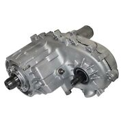 For Chevy K2500 Suburban 94 Remanufactured Front Np241 Transfer Case