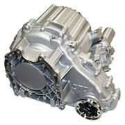 For Land Rover Range Rover Sport 06-13 Remanufactured Front Transfer Case