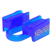 Sports Mouth Guard Protect Your Teeth And Increase Your Performance 6ds New Age