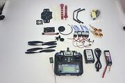 Frame Kit 4-axis Set Quadrocopter Full Drone Rc F330 Aircraft Multicopter Jmt