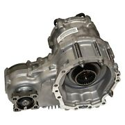 For Dodge Charger 07-08 Zumbrota Drivetrain Remanufactured Front Transfer Case