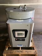 Asme Lochinvar Ao Smith Hi-power Commercial Electric Water Heater 20 Gallon 6kw