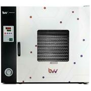 4.8cf Bvv™ Csa Certified Lab Grade Forced Air Convection Drying Oven – 12 S...