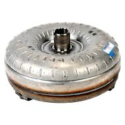 For Chevy Tahoe 98-00 Automatic Transmission Torque Converter Genuine Gm Parts