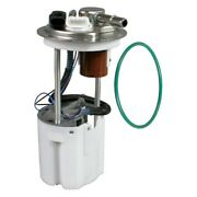 For Chevy Colorado 2009-2012 Airtex In-tank Fuel Pump Module Assembly