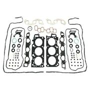 For Toyota Camry 2004 Stone 041120a060 Cylinder Head Gasket Set