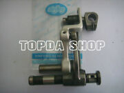 Sa4327001 Brother 430d Take-up Assembly Industrial Sewing Machine Accessories