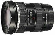 Pentax Fa 645 Zoom 55-110mm F5.6 Lens Japan Ver. New / Free-shipping