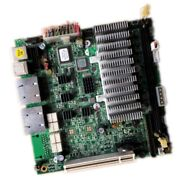 1pc Sea Spider 4bs01110a1x10 Nsb1110 6-port All Gigabit Router Motherboardzh