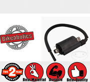 Ignition Coil For Suzuki Scooters