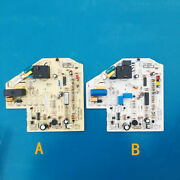 Gal0903gk-01 Computer Circuit Control Board For Air Conditioning Internal Unit