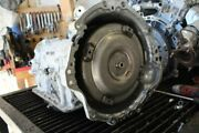 2016 Nissan 370z Coupe Base Touring Sport From 11/01/15 Automatic Transmission