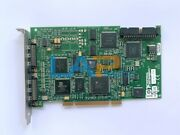 1pcs Used For Ni Pci-7332 Pci 2-axis Stepper Motion Controller Pci Card