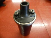 1948 - 1952 Cadillac Chevy Olds Packard Pontiac Nash Studebaker Ignition Coil
