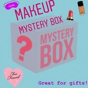 Makeup/beauty Randomized Gifts - Great For Birthday Gifts