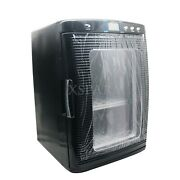 Reptile Egg Incubator Turtles Andsnakes Egg Hatching Brooder Reptopro 6000 Pro X-