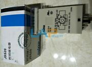Qty1 New For Mind Jss20-r Ac220v Time Relay