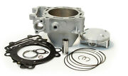 Cylinder Works Std. Bore Cylinder Kit 96mm 12.51 Kawasaki Kx450f 2013-2014