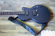 Epiphone Limited Edition Les Paul Special-i Electric Guitar W/ Accessories
