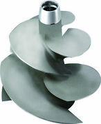 Yamaha Waverunner Fzr 09- Twin Stock Impeller,ys-tp-14/23 By Solas