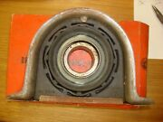 New Dorman 662-012 Carrier Bearing 55-78 Chevy/gmc And F250 350