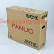 1pc New Fanuc Server Driver A06b-6240-h207 Quality Assurance Fast Delivery