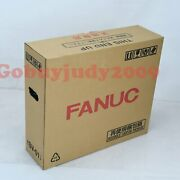 1pc New Fanuc A06b-6240-h106 A06b6240h106 Quality Assurance Fast Delivery