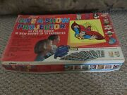 1968 Kenner Give A Show Projector