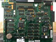 Ge Fanuc Whedco Mp-dr1010 Ctm / Mpi 360 Main Drive 2 Board Combo Free Shipping