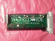 Ibm 74y2544 Fsp Clock Card Pass Through Card For 9117-mmx And 9179-mhx Pandiseries