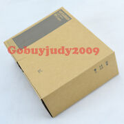 1pc Brand New Mitsubishi Mr-j2s-200b-rs238 Quality Assurance Fast Delivery