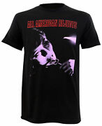 Authentic The All American Rejects Band Send Her To Heaven T-shirt S-2xl New