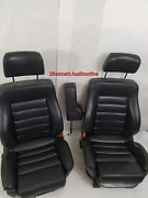 Audi-s4/s6-and03992-and03995-driver-and-passenger-leather-seats-black-2bennett-audimotive