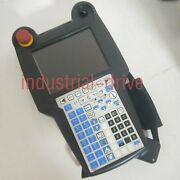 One Used Fanuc A05b-2518-c204 Tested Fully A05b2518c204 Fast Delivery