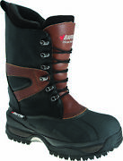Bates Apex Boots Off Road Motorcycle Foot Wear - Choose Size/color