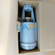 1pcs New For Siemens Hydraulic Actuator Skd32.51
