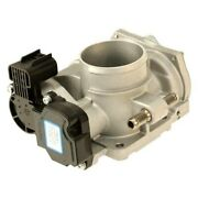 For Chevy Aveo 06-08 Acdelco Genuine Gm Parts Fuel Injection Throttle Body
