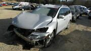Ignition Switch Push Button Start And Stop Switch Fits 13-18 Altima 531003