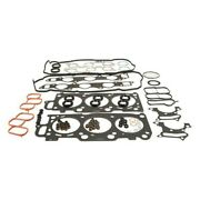 For Toyota Camry 2004-2006 Ishino Jhs-10521-us Cylinder Head Gasket Set