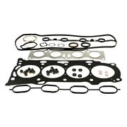 For Toyota Camry 2002-2004 Genuine Cylinder Head Gasket