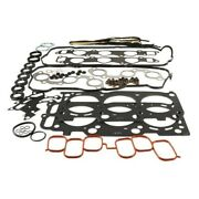 For Toyota Camry 2004 Ishino Jhs-10476-us-1 Cylinder Head Gasket Set