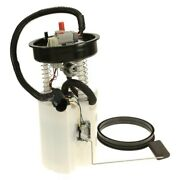 For Jeep Grand Cherokee 1995 Denso Fuel Pump Assembly