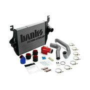 Banks Power 05-07 Ford 6.0l F250-450 Techni-cooler System