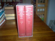 A Maritime History Of Bath Maine And The Kennebec River Region By William Baker